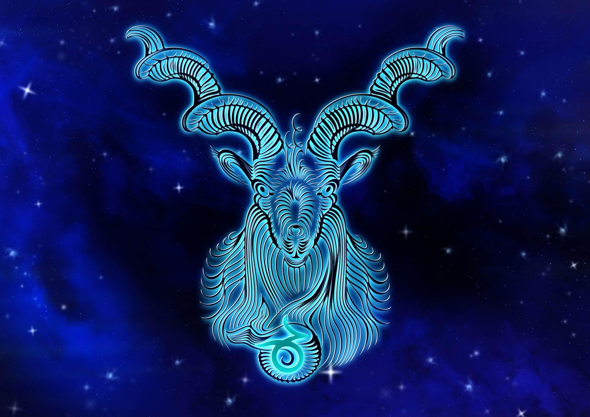 Horoscop Urania Capricorn