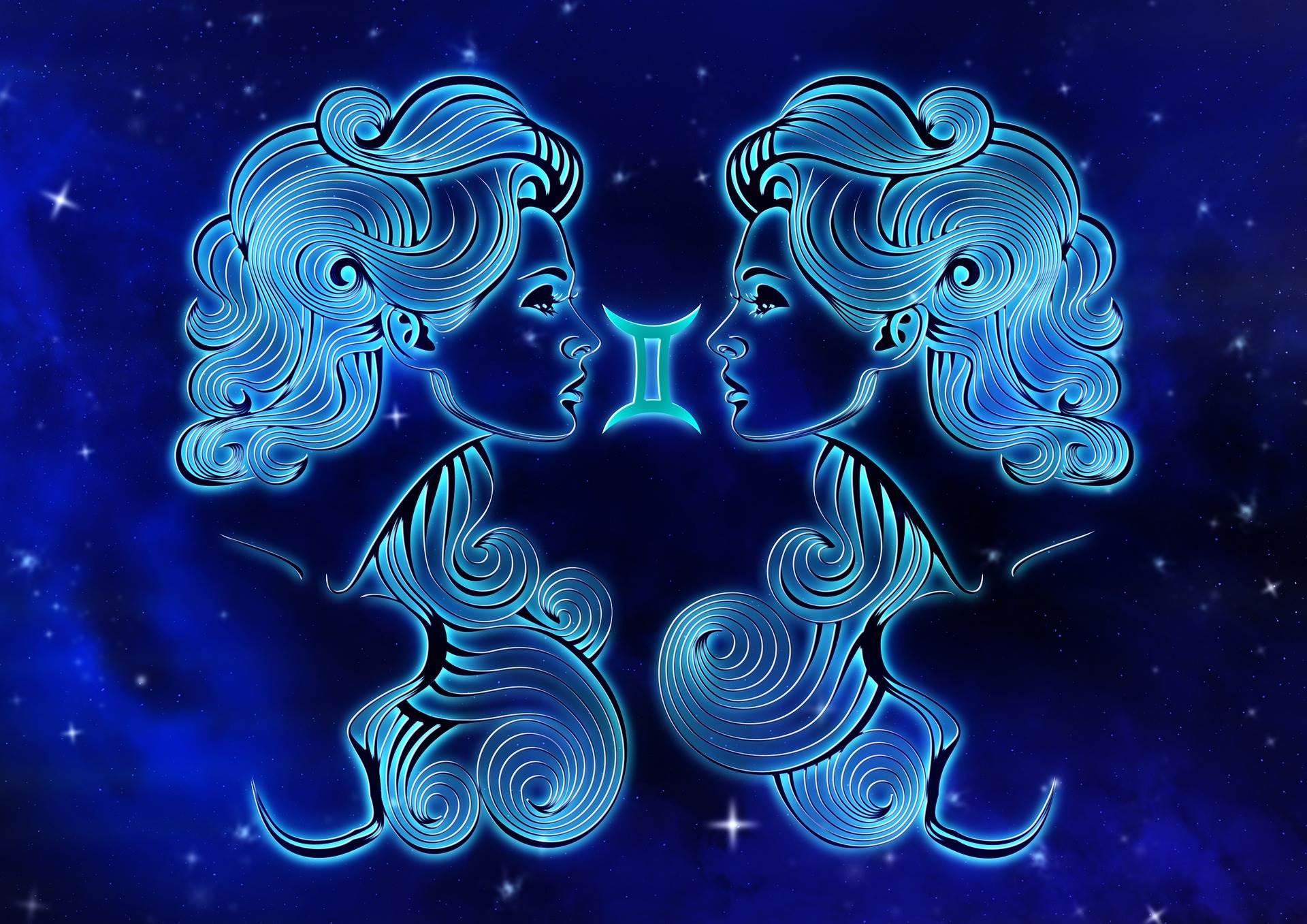 Horoscop Urania Gemeni