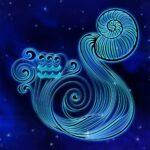 Horoscop Urania Varsator