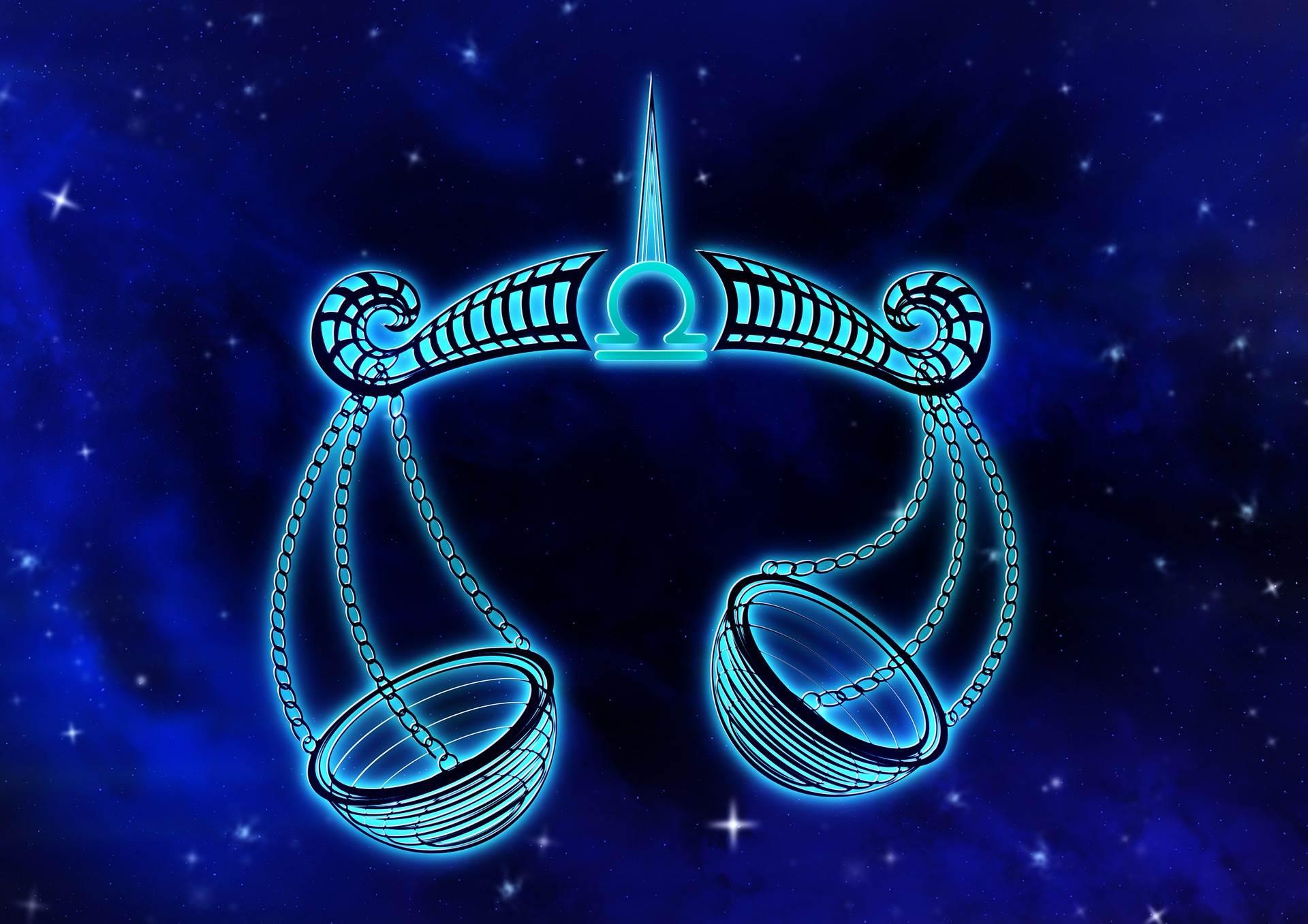 Horoscop urania Balanta