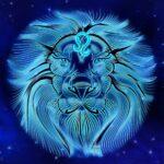 Horoscop urania Leu
