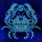 Horoscop urania Rac