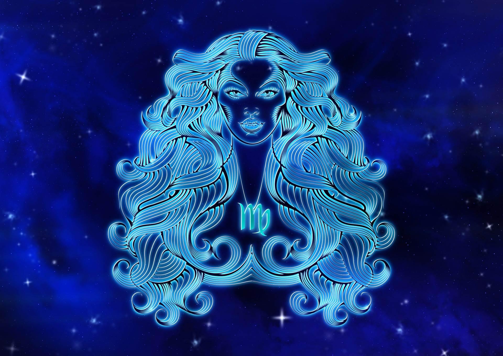Horoscop urania fecioara
